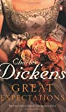 Great Expectations (Penguin Red Classics)
