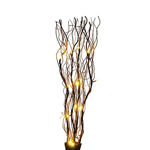 lightshare-16w-all-natural-twig-brown