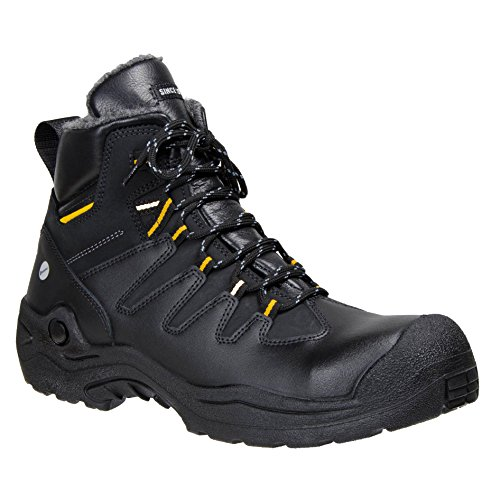 ejendals-6438-40-size-40-jalas-6438-tempera-safety-boots-black-yellow