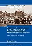 img - for Musikfeste im Ostseeraum im sp ten 19. und fr hen 20. Jahrhundert book / textbook / text book