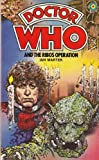 Doctor Who and the Ribos Operation (0426200926) by Marter, Ian