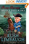 Rush Revere and the Brave Pilgrims: T...