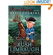 Rush Limbaugh (Author)   444 days in the top 100  (4592)  Buy new:  $19.99  $12.42  106 used & new from $6.73