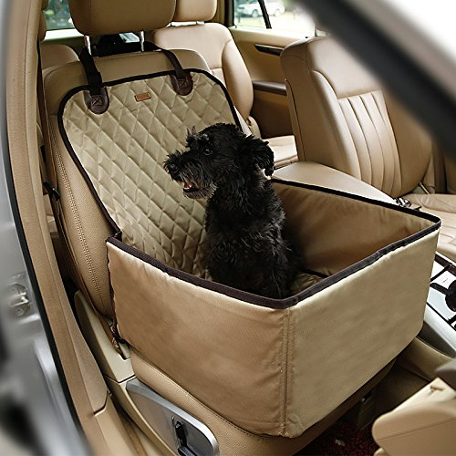 autoschutzdecke hund preisvergleiche erfahrungsberichte. Black Bedroom Furniture Sets. Home Design Ideas