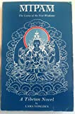 img - for Mipam: The Lama of the Five Wisdoms book / textbook / text book