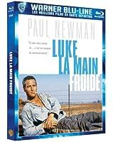 Luke la main froide [Blu-ray]
