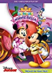 Mickey Mouse Clubhouse: Minnie-rella...