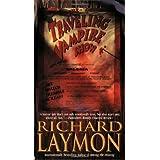 The Traveling Vampire Show ~ Richard Laymon