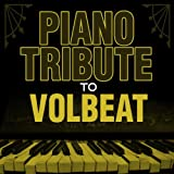 Piano Tribute to Volbeat