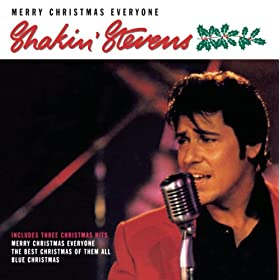 Christmas Wish (Remastered Version)