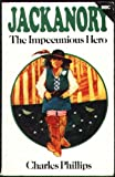 Impecunious Hero (Jackanory Story Bks.) (0563128518) by Phillips, Charles