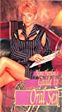 Sex / How to: Nina Hartley's Guide to Oral Sex  [VHS]