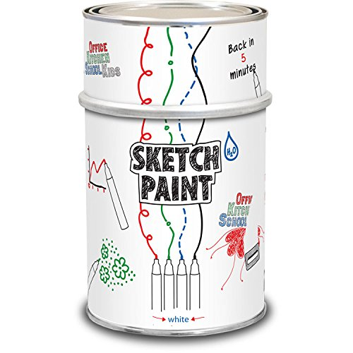 sketchpaint-whiteboard-paint-1-litre-transparency