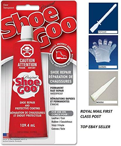 shoe-goo-shoe-repair-adhesive-clear