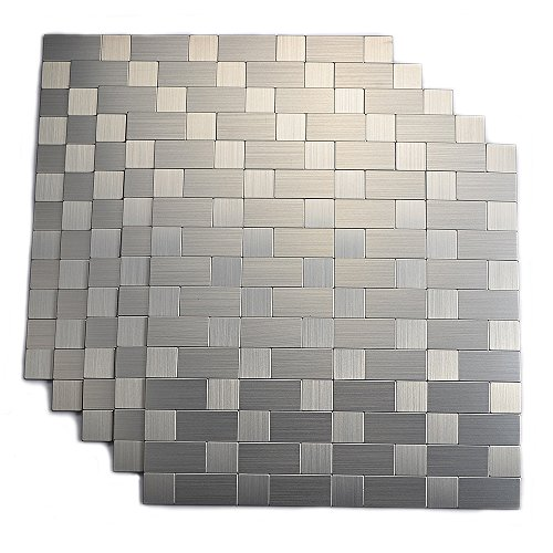 aluminum-peel-and-stick-backsplash-for-kitchen-no-grout-strong-adhesive-wall-tiles