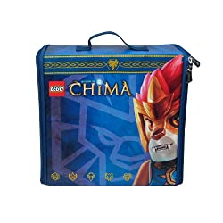 [Best price] Kids&#039 - Neat-Oh! LEGO Chima ZipBin Battle Case - toys-games