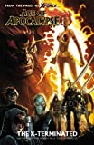 Age of Apocalypse - Volume 1