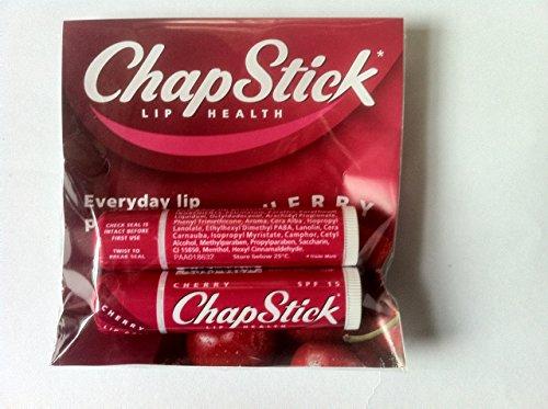 cherry-chapstick-lip-balm-twin-pack