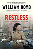 img - for Restless: A Novel book / textbook / text book
