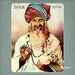 Reincarnations Part 2 (3LP) [Vinyl LP...
