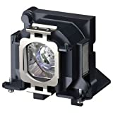 Sony VPL-AW15 LCD projector assembl