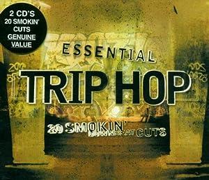Essential Trip Hop