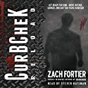 Curbchek-Reload: 2nd Edition (       UNABRIDGED) by Zach Fortier Narrated by Steven Bateman
