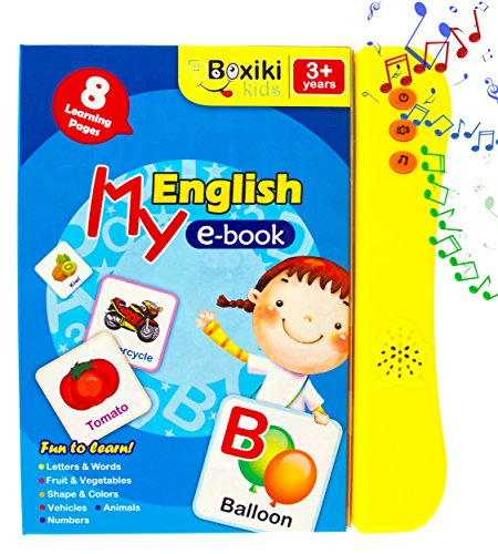 english-letters-words-learning-book-educational-toy-by-boxiki-kids-abc-book-w-learning-activities-fo