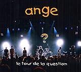 echange, troc Ange, Benoît Cazzulini - Le Tour De La Question