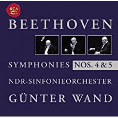 Symphony No. 5 in C minor, Op. 67: Allegro