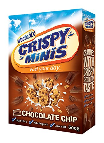 weetabix-crispy-minis-chocolate-600-g-pack-of-5