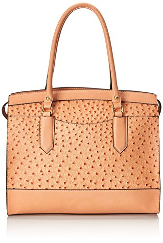 emilie-m-linda-tote-melon-pink-ostrich-one-size