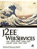 J2EE¿ Web Services