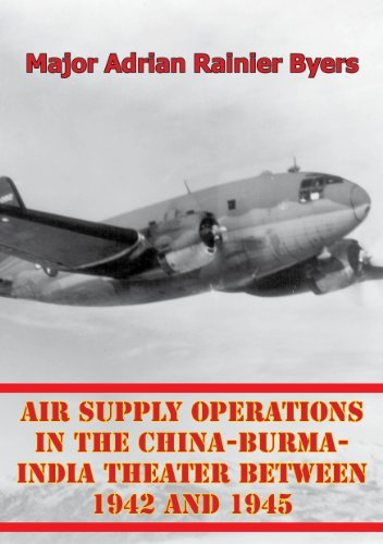 air-supply-operations-in-the-china-burma-india-theater-between-1942-and-1945