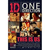 �������쥯����� / ONE DIRECTION This Is Us/�Dz�ݥ����� �ڸ��� / ���ե�����...