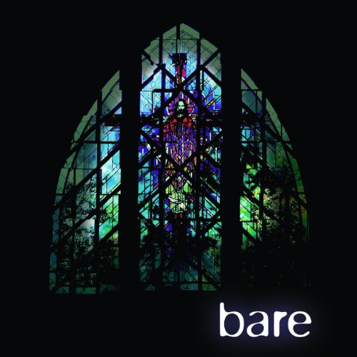 bare-the-album-act-1