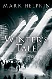Image of Winter's Tale by Helprin, Mark Reissue Edition (2008)