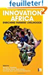Innovation Africa: Enriching Farmers'...