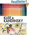 Klee and Kandinsky