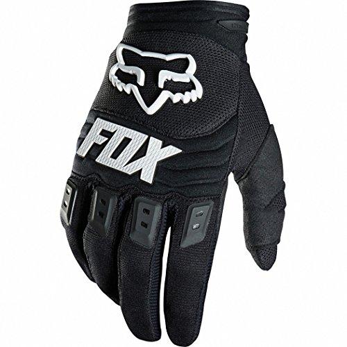 fox-racing-dirtpaw-race-mans-cycling-gloves-black