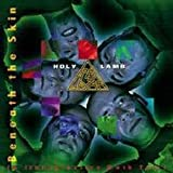 Beneath The Skin by HOLY LAMB (0100-01-01)