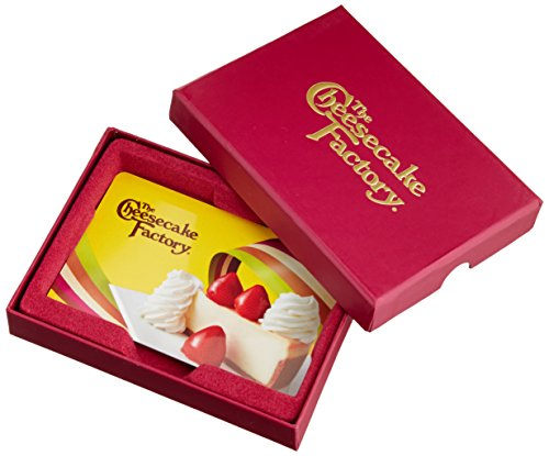 the-cheesecake-factory-50-gift-card-in-a-gift-box