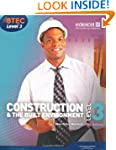 BTEC Level 3 National Construction an...