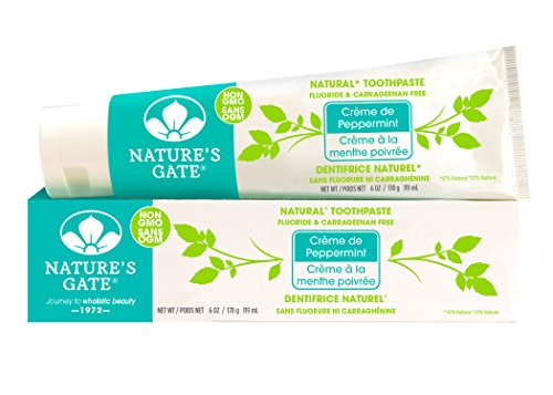 natures-gate-natural-toothpaste-creme-de-peppermint-6-ounce-tubes-pack-of-6