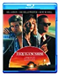 Tequila Sunrise [Blu-ray] (Bilingual)
