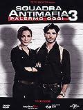 Squadra Antimafia 2 - Palermo oggi - Stagione 03 [3 DVDs] [IT Import]Squadra Antimafia 2 - Palermo oggi - Stagione 03 [3 DVDs] [IT Import]