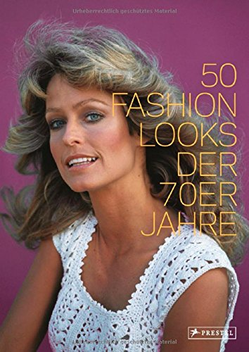 fashion of the 70s vintage fashion and beauty ads 9783836514323 by heimann jim schooling. Black Bedroom Furniture Sets. Home Design Ideas