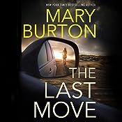The Last Move   [Mary Burton]