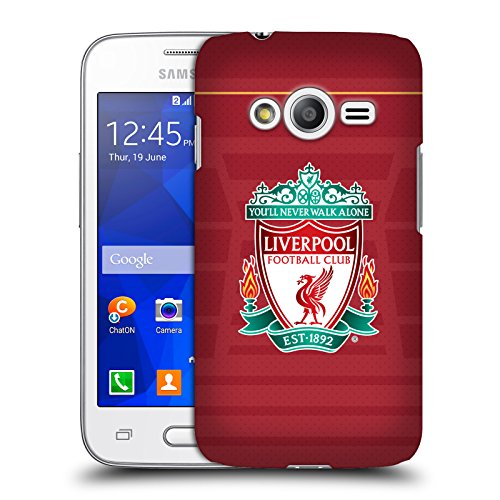 official-liverpool-football-club-crest-home-shirt-kit-2016-17-hard-back-case-for-samsung-galaxy-ace-