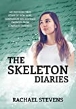 The Skeleton Diaries